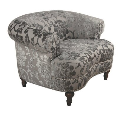 La Rosa Arm Chair