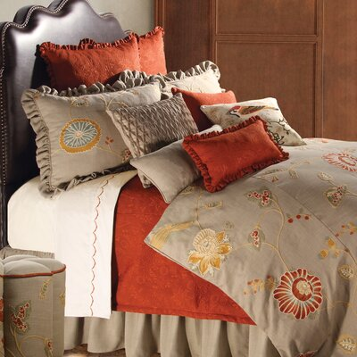 Bella Duvet Collection