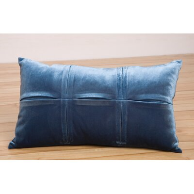Sandy Wilson Fusion Lumbar Pillow