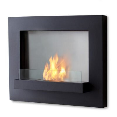 Real Flame Fireplaces Wayfair