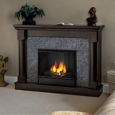 GEL FIREPLACES, VENTLESS FIREPLACES, PORTABLE FIREPLACE