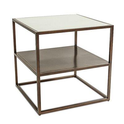Brownstone Furniture Bristol End Table