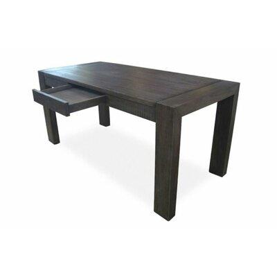 Brownstone Furniture Messina Desk