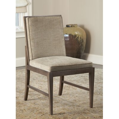 Brownstone Furniture Brookline Side Chair