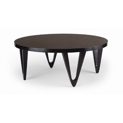 Georgetown Coffee Table
