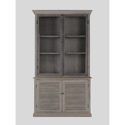 Luxembourg Bookcase