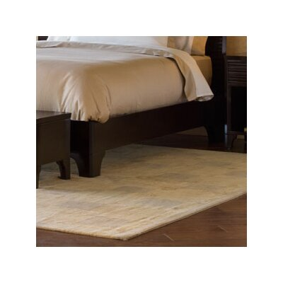 Brownstone Furniture Townsend Panel Bed