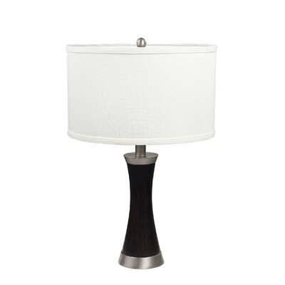 Canarm Duncan Table Lamp