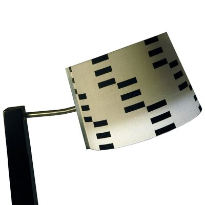 Cerno Silva Table Lamp