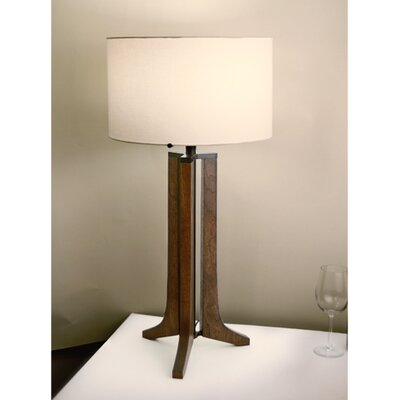 Cerno Forma 1 Light Table Lamp