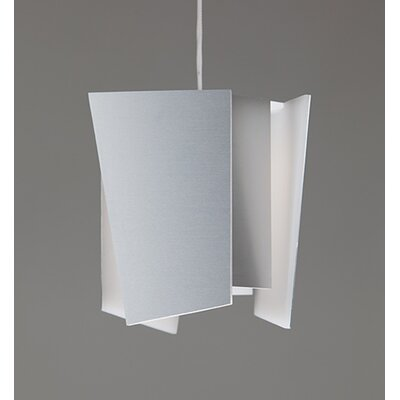 Cerno Levis L 1-light LED Pendant