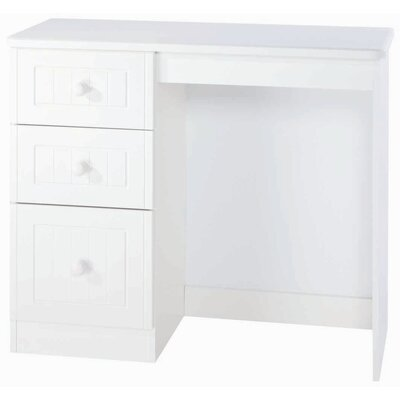 Welcome Furniture Coniston Dressing Table