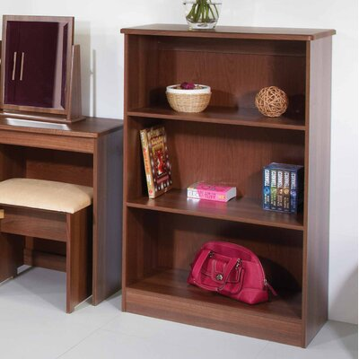 Welcome Furniture Knightsbridge Bookcase