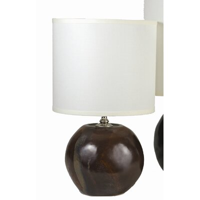 Alex Marshall Studios Sphere Lamp