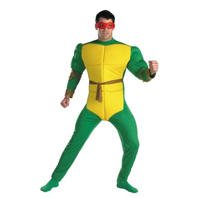 all disguise costumes wayfair