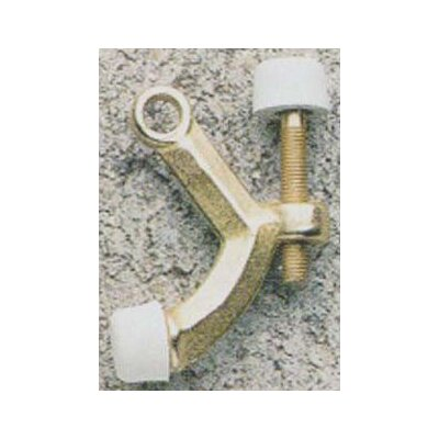 Schlage Door Stop Hinge Pin