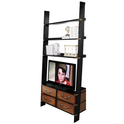 "Authentic Models Gallery 58"" TV Stand"