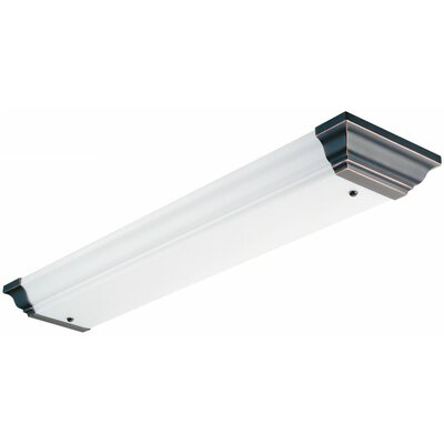 Lithonia Lighting Rigby 4 Light 32W Decorative Linear