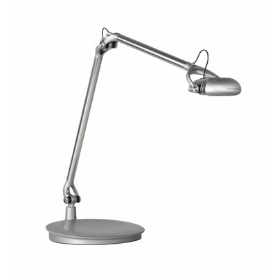 Humanscale Element Table Lamp
