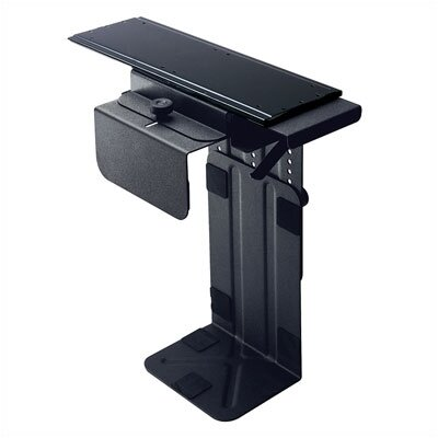 Humanscale CPU Holder