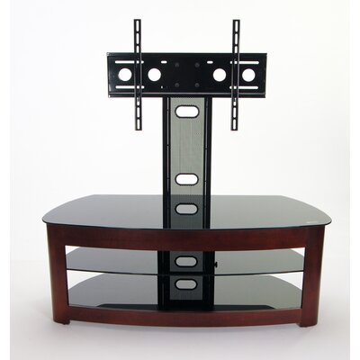 "Avista USA Innovate Milano Plus 49"" Foldtech TV Stand"