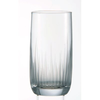 Barreveld Highball Glass