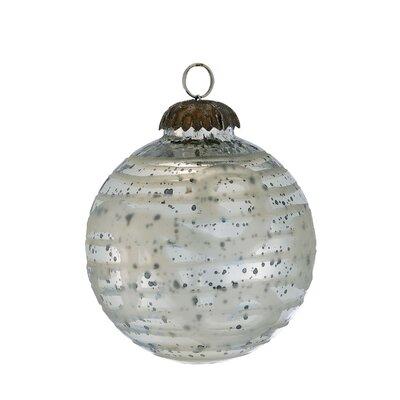 Barreveld International Ornament