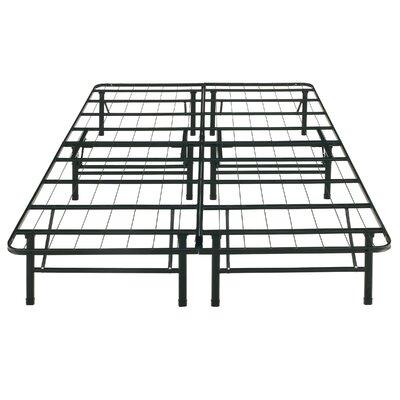 Eco-Lux Platform Frame