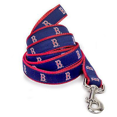 Sporty K9 MLB Dog Leash