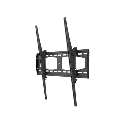 "Premier Mounts Tilt Wall Mount for 50-80"" Displays"