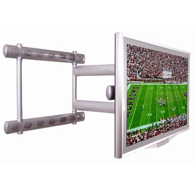 "Premier Mounts Universal Swingout Arm (40""- 68"" Screens)"