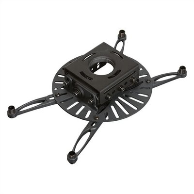 Premier Mounts Precision Universal Projector Mount