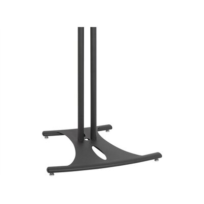 Premier Mounts Elliptical Floor Stand with 84 Poles