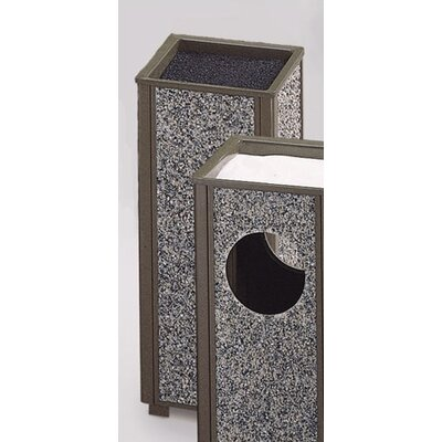 Rubbermaid Commercial Products Aspen Sand Top Urn