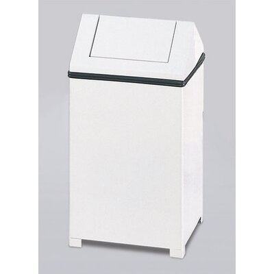 Rubbermaid Commercial Products Small Wastemaster