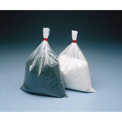 Rubbermaid Commercial Products 5-5 lb. Sand Bag