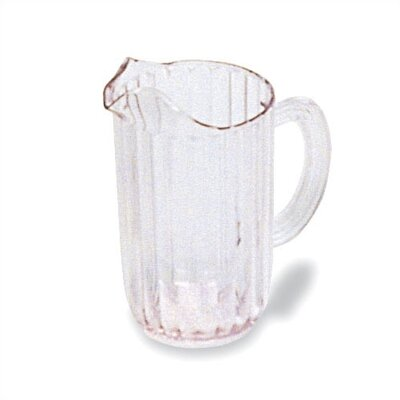 Rubbermaid Commercial Products Bouncer Pitcher (72 oz.)
