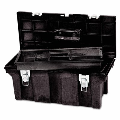 Rubbermaid Commercial Products Tool Box