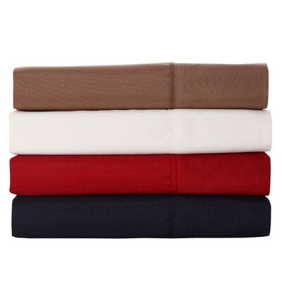 Woodbridge Sheet Set