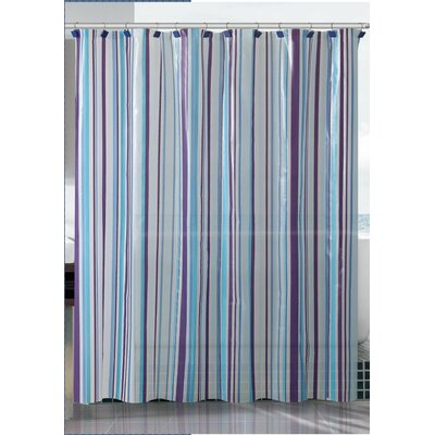 Shower Curtains | Wayfair