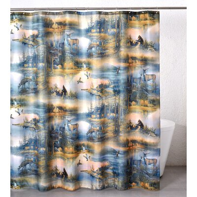 Outdoor Themed Shower Curtains Mexican Themed Shower Curtains
