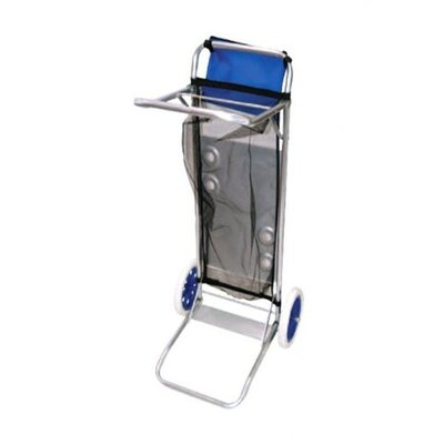 Beautyko Bomba All-In-One Cart Task Aid