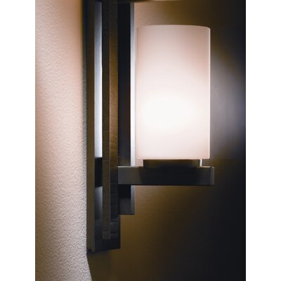 Hubbardton Forge Ondrian 3 Light Wall Sconce