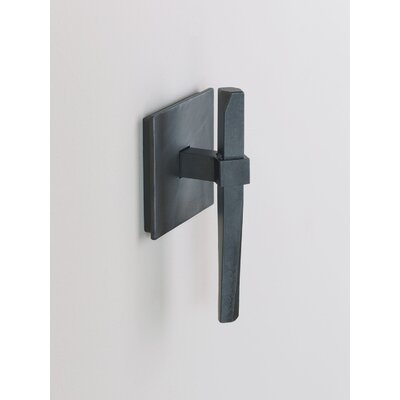 Hubbardton Forge Beacon Hall Robe Hook