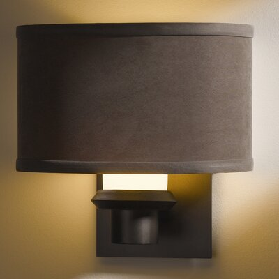 Hubbardton Forge Staccato 1 Light Wall Sconce | Wayfair