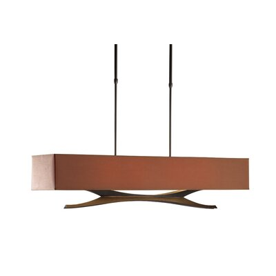 Moreau 4 Light Pendant