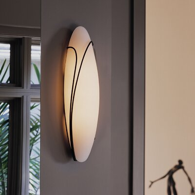 Hubbardton Forge Wall Sconce