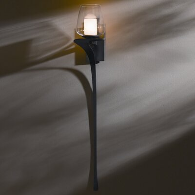 Hubbardton Forge Antasia 1 Light Wall Sconce