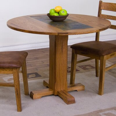 Sedona 3 Piece Dining Set