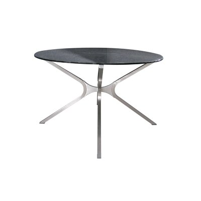 Seccio Round Coffee Table